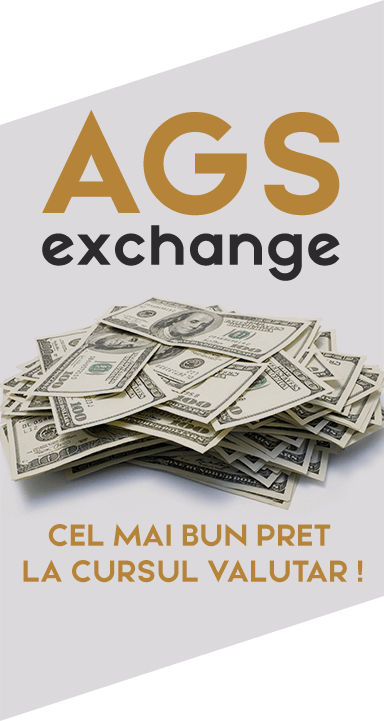 AgsExchange