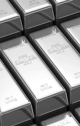 Cumparam Argint industrial / Lingouri Argint