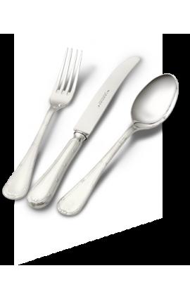 Tacamuri, vesela si obiecte diverse din argint