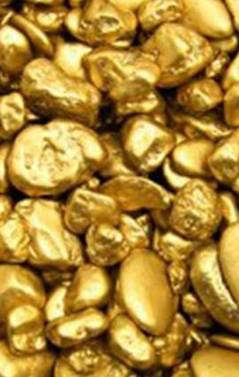 Cumparam Fragmente Aur | Amanet Diverse Fragmente din Aur