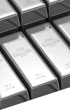 cumparam lingouri de argint