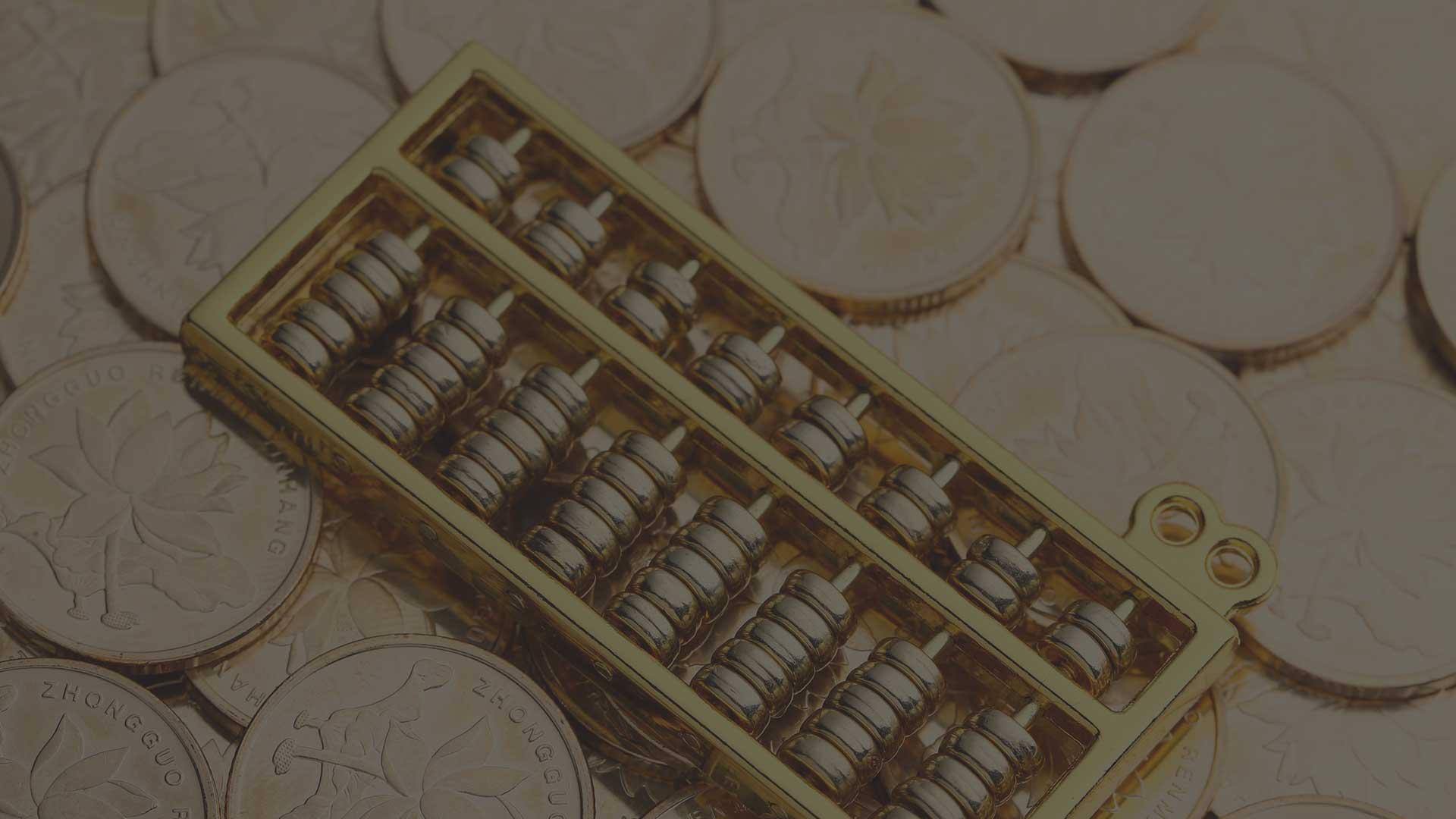 monede din aur