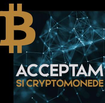 Amanet&ExchangeCryptomonede