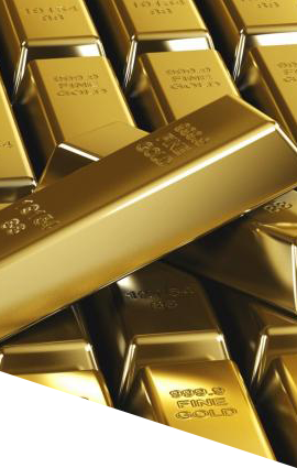 amanet fragmente de bijuterii din aur
